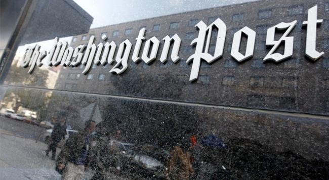 Washington Post Yayın Kurulu: Halid bin Selman toplumdan dışlanmalı
