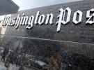 Washington Post: Cinayetin ağır sonuçları olacak dedi, Kaşıkçı'yı unuttu