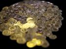 Gram altın günü 141 liradan tamamladı