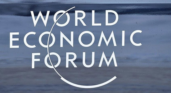 Davos toplantılarına Şimşek ve Zeybekci katılacak