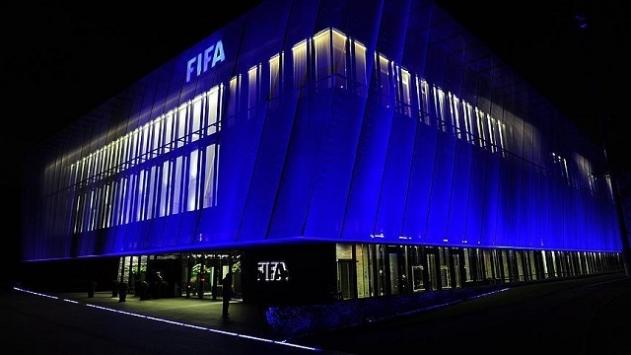 FIFA, takım sayısı kararını politik nedenlerle aldı