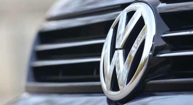 Volkswagenden emisyon skandalına 4,3 milyar dolar