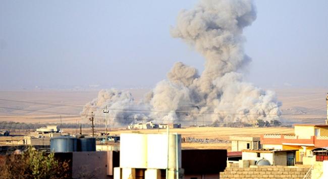 Irak Büyükelçisinden Musul Operasyonu açıklaması