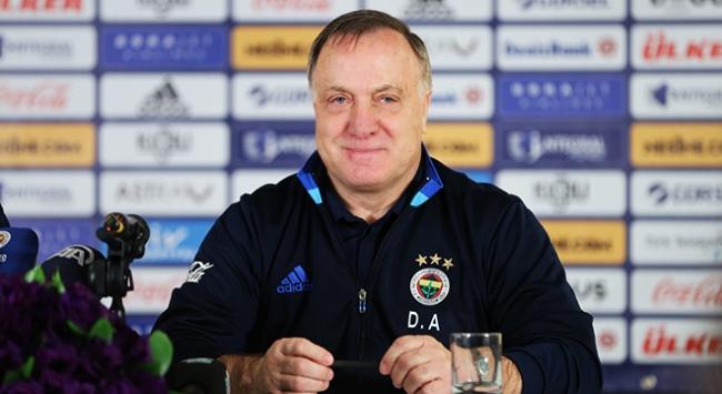 Mehmet Ekiciyi istiyoruz