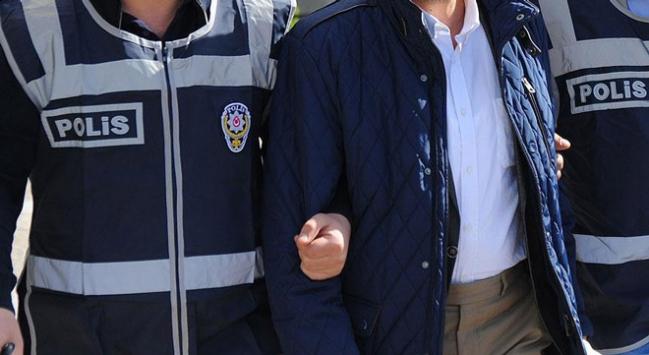 FETÖ/PDY soruşturmasında 374 kişi tutuklandı