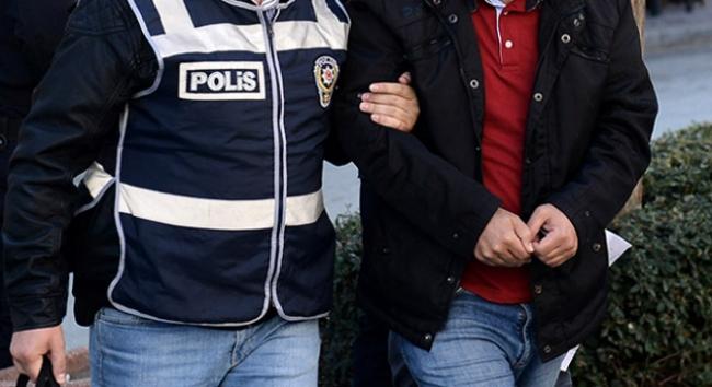 Kırşehirde sağlık çalışanlarına yönelik FETÖ operasyonunda gözaltı sayısı arttı