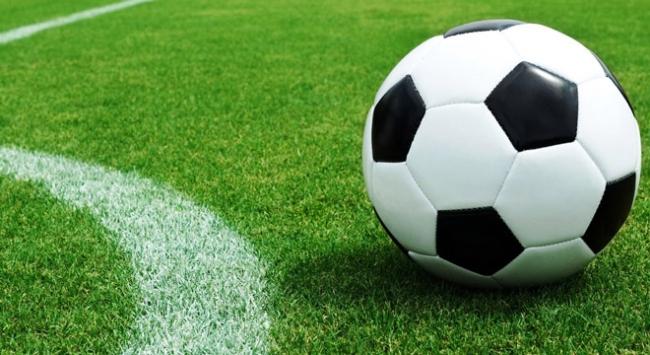 Ziraat Türkiye Kupasında 5. ve 6. hafta programı belli oldu