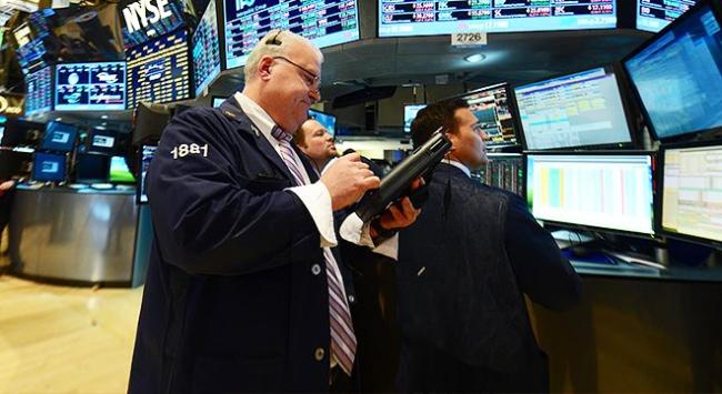 Trumpın açıklamaları küresel piyasayı pozitif etkiledi
