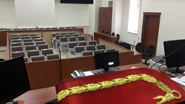 Aydında FETÖ soruşturması: 9 tutuklama