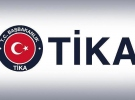 TİKA'dan Eritre'ye elektronik ekipman desteği