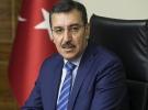 Anayasa değişiklik teklifi asla bir rejim değişikliği değil'