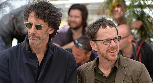 Oscarlı yönetmenlerden dizi hazırlığı