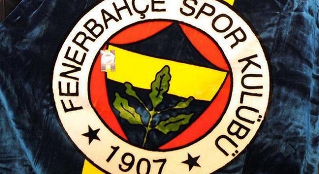 Fenerbahçenin internet sitesi dünya altıncısı