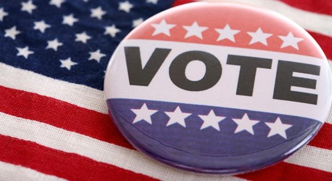 ABDden FBIa başkanlık seçimleri soruşturması