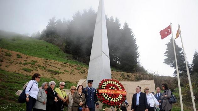 Trabzondaki uçak kazası istifa getirdi