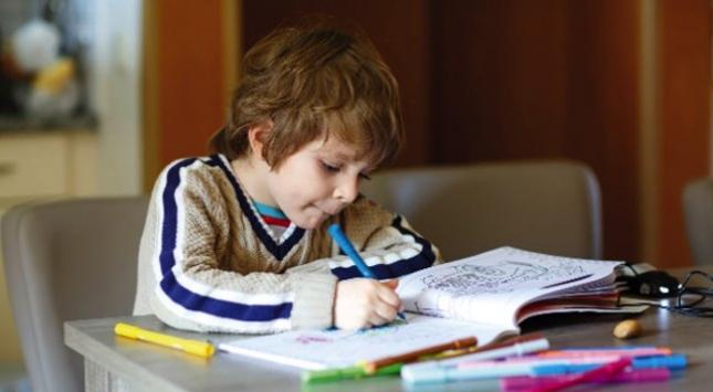 Yarıyıl tatilinde öğrencilere ev ödevi verilmeyecek