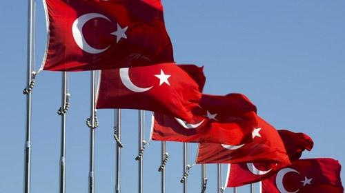 Yabancılara Türk vatandaşlığı kapısı açıldı