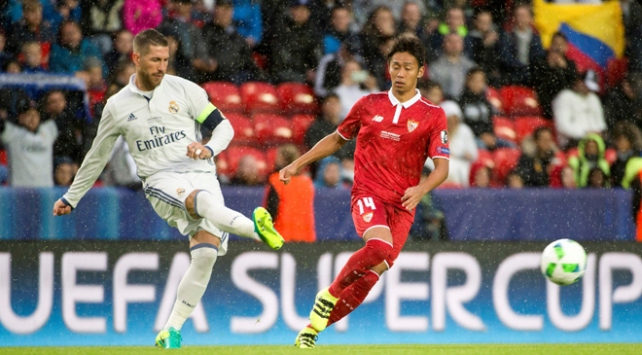 Real Madrid, Kupada çeyrek finalde