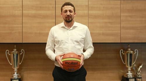 Spor Toto All-Star 2017ye tüm Türk halkı davetli