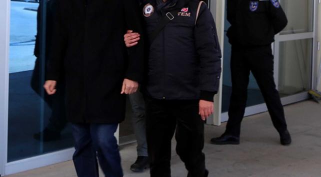 15 ilde FETÖ operasyonu: 39 gözaltı