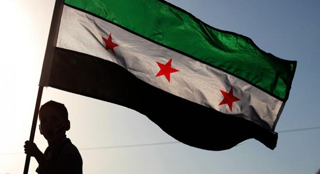 Suriyede PYDnin ihmalleri artıyor