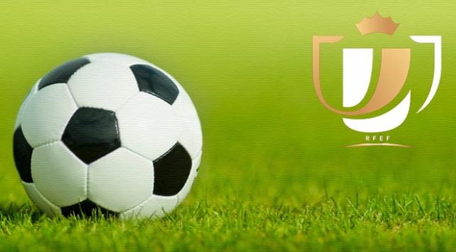 İspanya Kral Kupasında çeyrek final eşleşmeleri