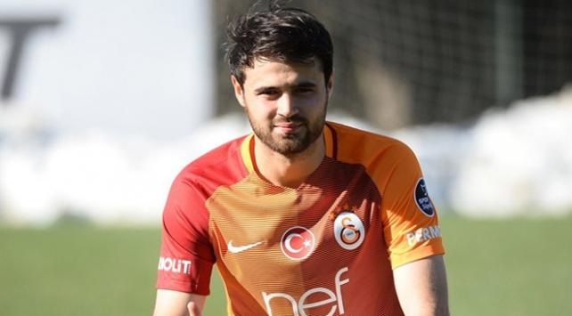 Ahmet Çalıkın Galatasaraya maliyeti