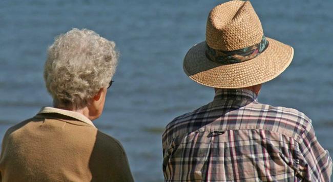 Bilim adamları, yaşlanmayla ilgili protein keşfetti