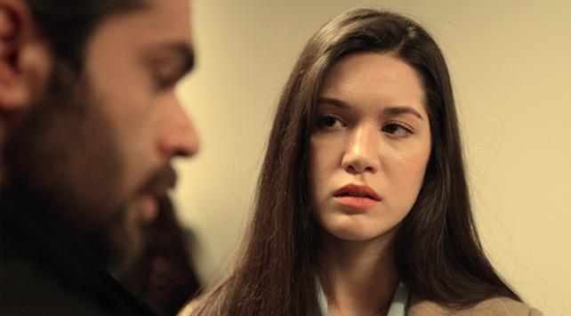 Adını Sen Soy 86. bölüm fragmanı izle (Zehra Yener aleyhine ifade verecek mi?)