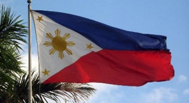 Filipinlerde kaçırılan kaptan serbest bırakıldı