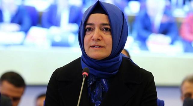 Şehit yakını ve gaziler kamuda istihdam edildi