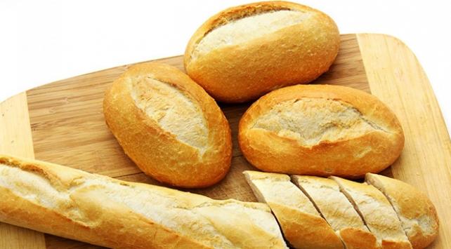 Ekmek israfı önlenirse zam yapılmasına gerek kalmayacak