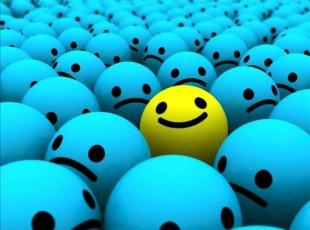 Dünyanın En Mutlu ve En Mutsuz 10 Ülkesi