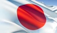 Japonya'da ABD Protestosu