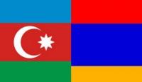 Azerbaycan - Ermenistan Sınır Hattı Hareketlendi