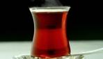 Soğuk su ile çay demlenir mi?