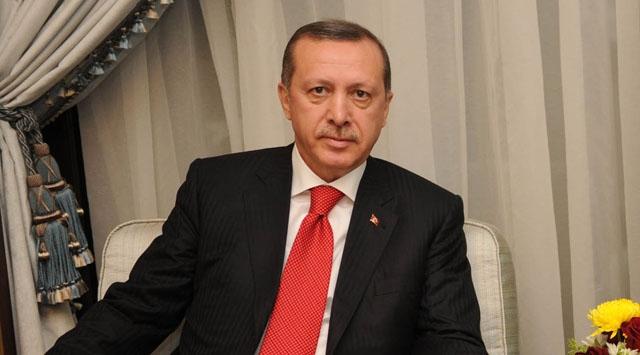 İşte Başbakan Erdoğanın Mal Varlığı