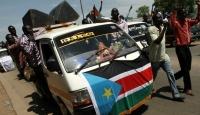 Sudanlar Arasındaki Gerilim Yükseliyor