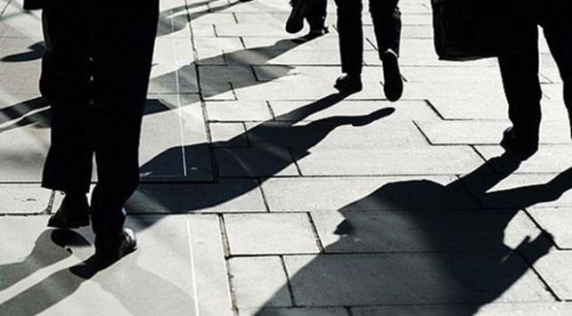 Euro Bölgesinde işsizlik haziranda yükseldi