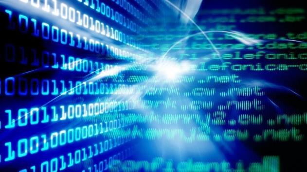 Veri merkezleri ve yeni iş alanları açılacak