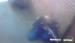 Polis çatışmada meslektaşını öldürdü