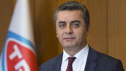 TRT Haber Radyo yayın hayatına başladı