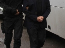 Kırşehir'de 10 sağlık çalışanı FETÖ'den tutuklandı