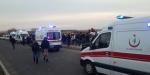 Diyarbakır'daki saldırıya ilişkin 3 kişi gözaltına alındı