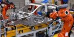 Yıllık sanayi ürün istatistikleri açıklandı