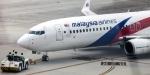 Kayıp Malezya uçağından umut kesildi