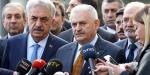 Başbakan'dan Reina saldırganının yakalanmasına ilişkin açıklama