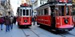 İstanbul'a 15 yılda gelen turist sayısı ülke nüfusundan fazla
