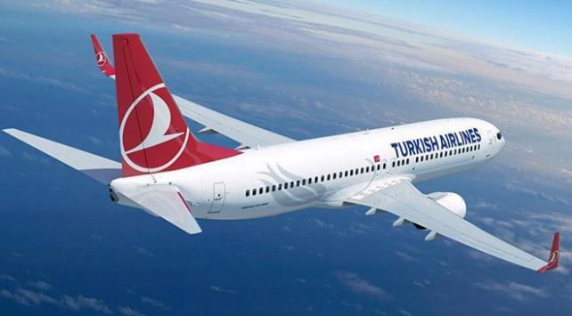 Antalya turistlerin yine gözdesi oldu
