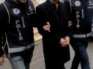 Siirt'te terör operasyonu 11 gözaltı